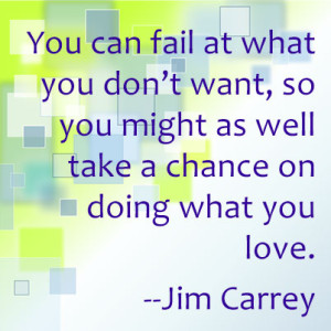 JimCarrey-youcanfail