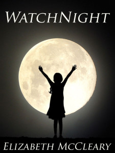 watchnight-600x800