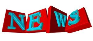 news-426892_1280