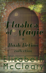 Flashes-of-Magic