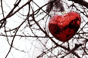 heart-370621_1280