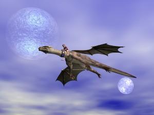 dragon-637003_1280