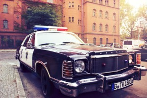 police-car-210674_1280