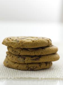 1689165-cookies